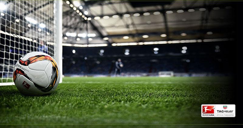 Интересные факты о футбольных немецких командах
