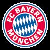Бавария