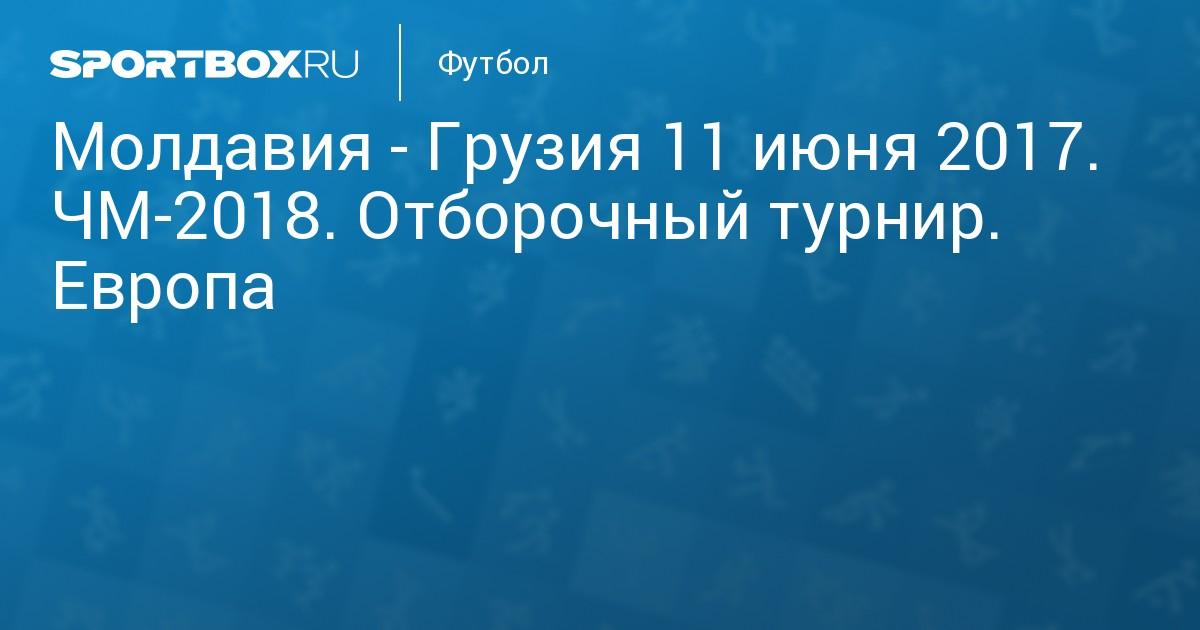 Кубок Мира 2017  Снукер