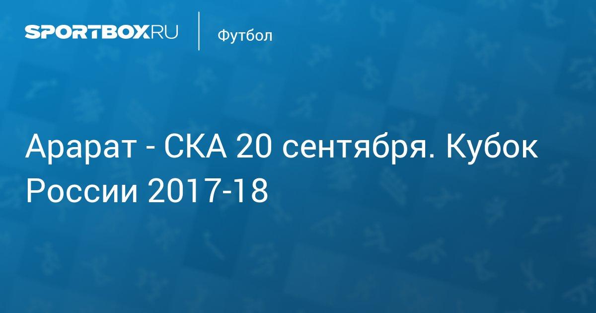 Арарат ска хабаровск 21 сентября 2019 трансляция [PUNIQRANDLINE-(au-dating-names.txt) 23