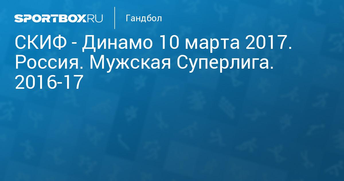 Чемпионат России по футболу на Куличках  Зенит ЦСКА