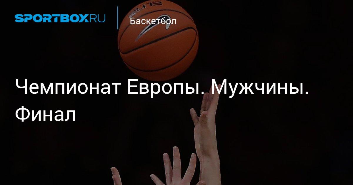 чемпионат россия фонбет