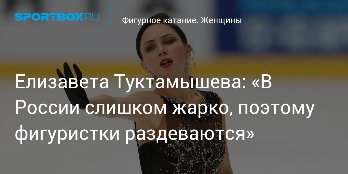pokazat-video-zhenshina-razdevaetsya-nezhnie-krasivie-eroticheskie-popi