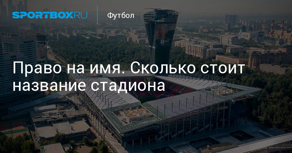 оренбург рубин 20 сентября 2017 обзор