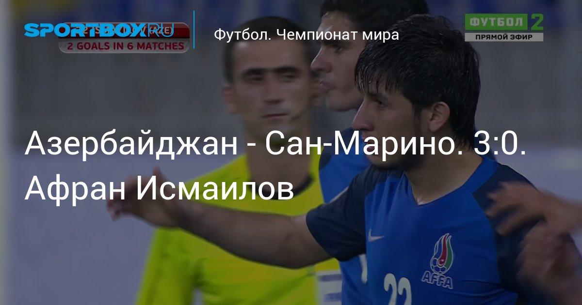 ChessPro Кубок мира Тбилиси Грузия 2017 Все о турнире