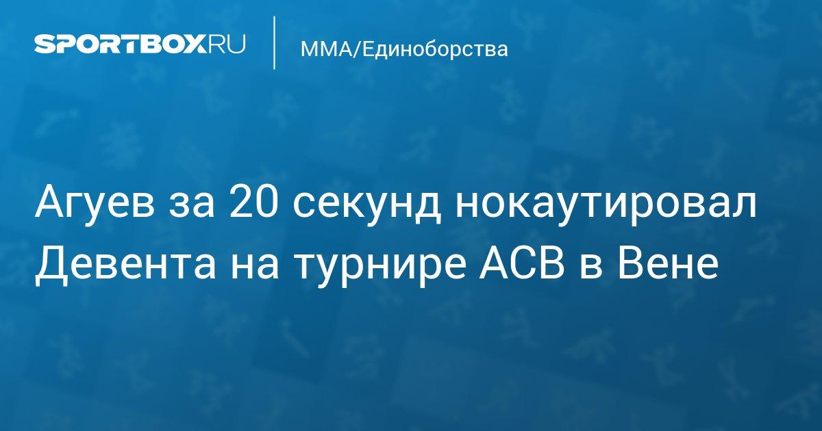 футбол россия фнл 2016 турнирная таблица и результаты