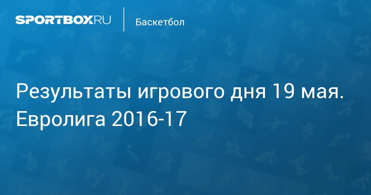 локомотив амкар 17 сентября 2017