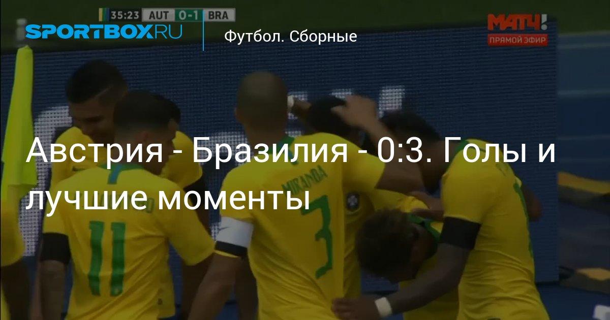 Турнирная таблица чемпионата мира 2018  ЧМ 2018 по