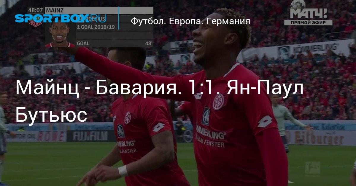 Сколько голов забил Неймар Статистика за всю карьеру