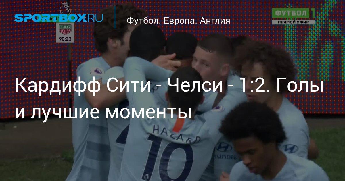 Чемпионат России 20182019  Премьер Лига