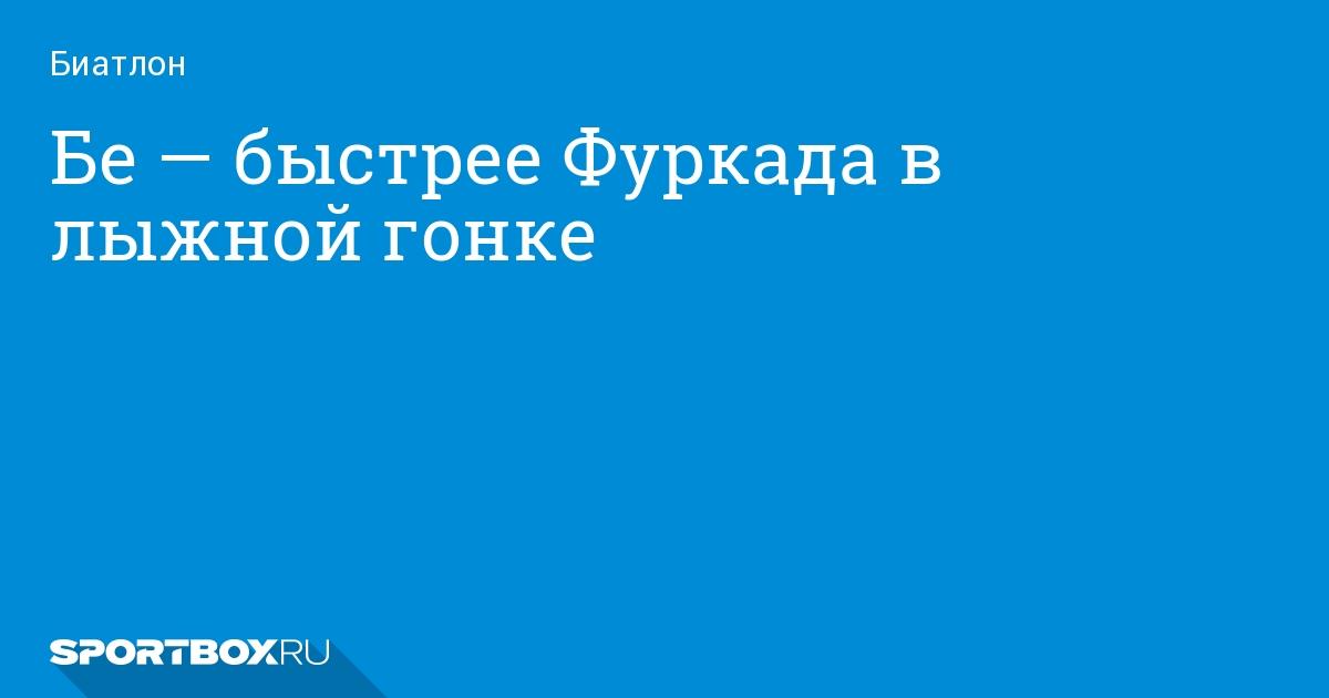 СКА  Ак Барс  15102017  КХЛ 20172018  Хоккей
