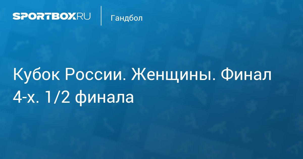 салават юлаев ска 4 октября 2017 видео обзор матча