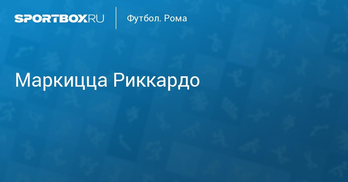 рома атлетико мадрид прогноз 12 сентября
