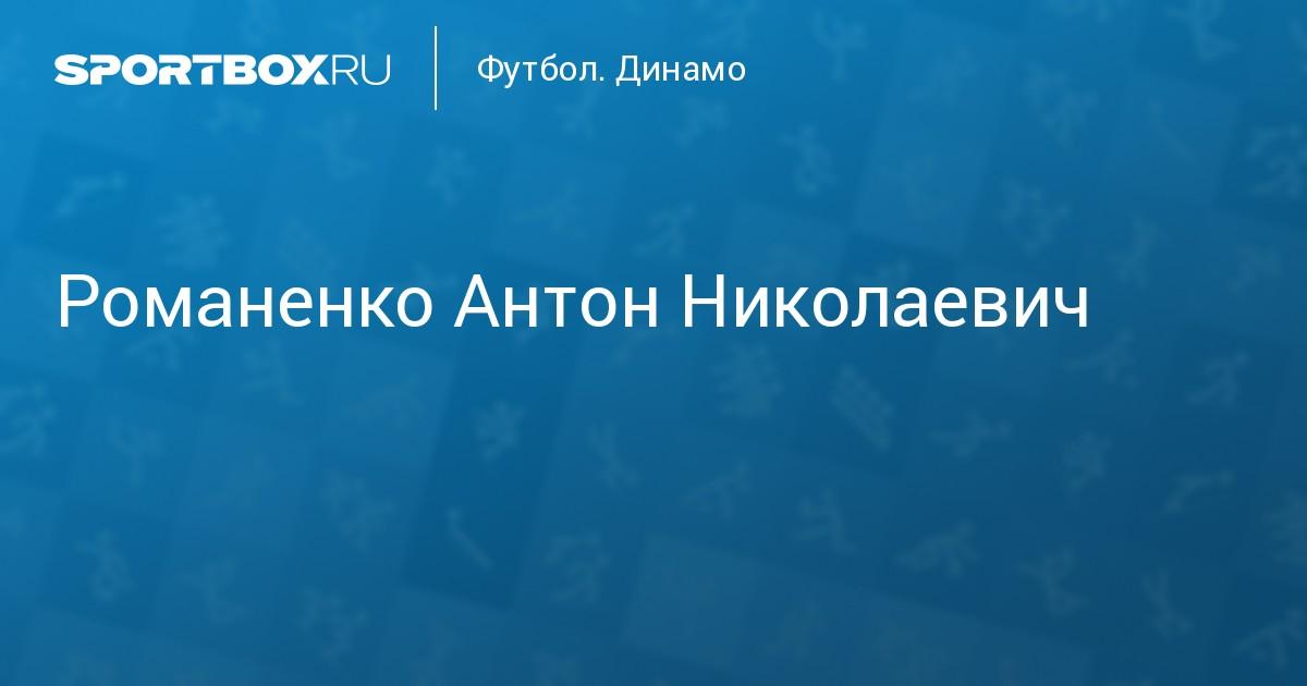 Чемпионат уефа 2015 2016 таблица