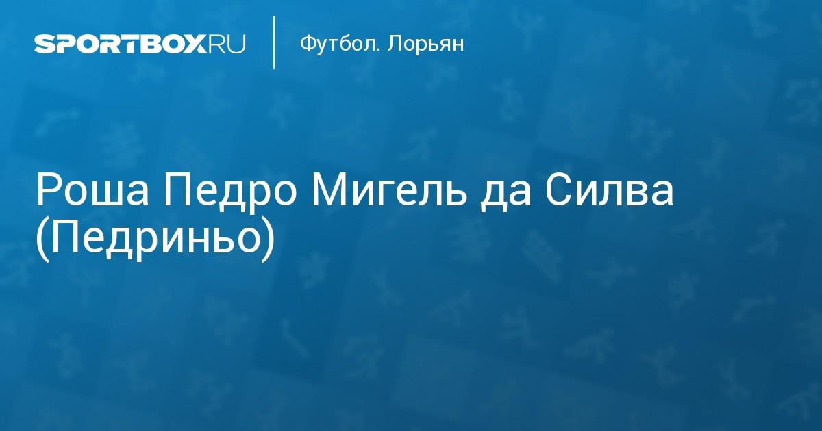 фонбет ru регистрация