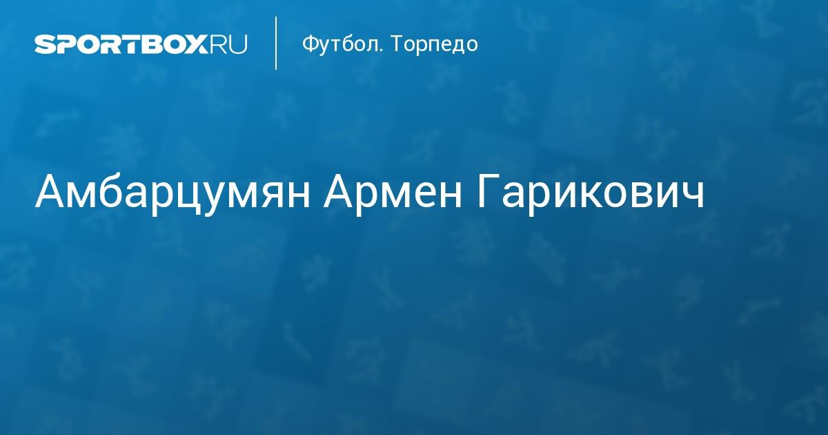 Новости Увы и Увинского района  УваПорталNET