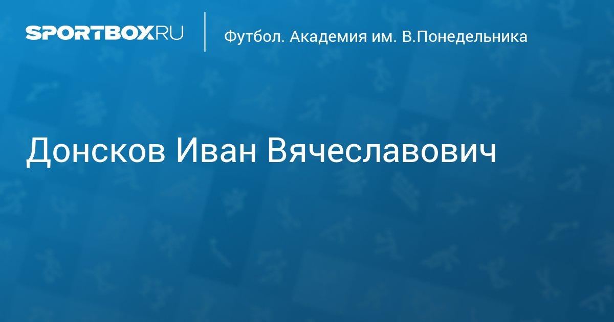 россия футбол премьер лига