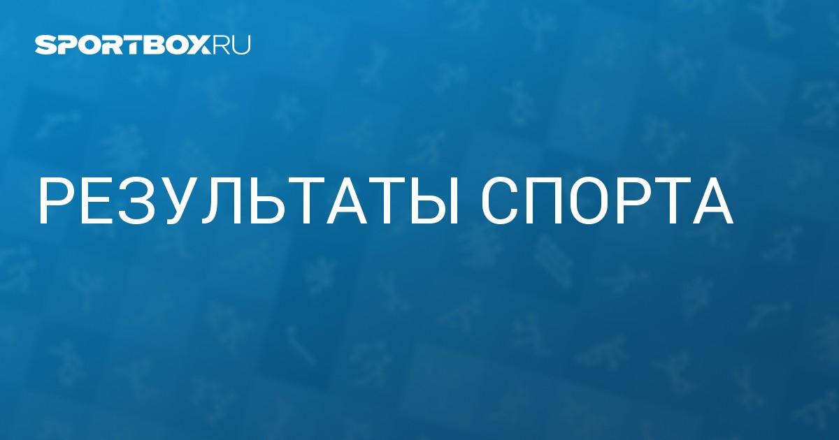 сайт куда на делся sportbox.ru знакомств