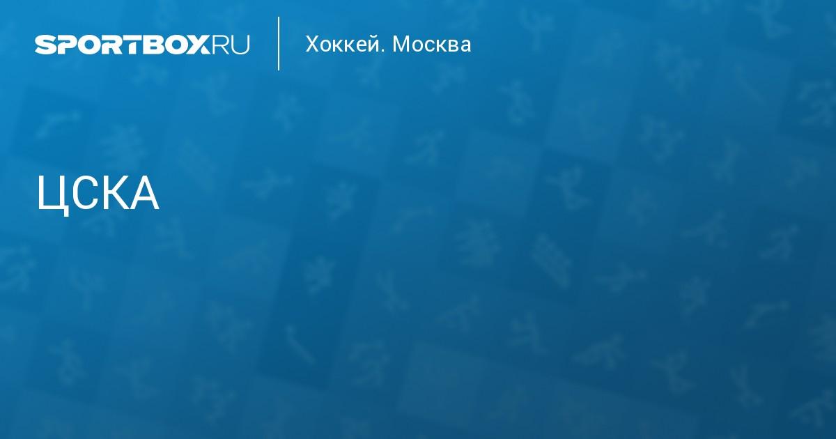 Хоккейный клуб цска расписание игр в москве дали ночной клуб