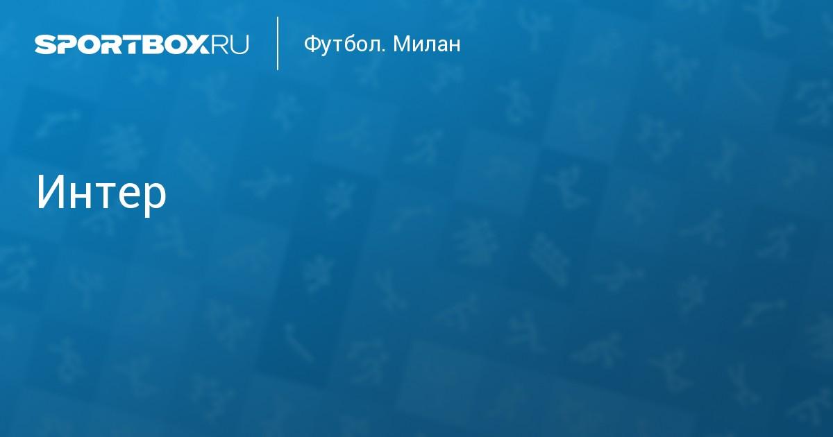 спартак рубин статистика матча