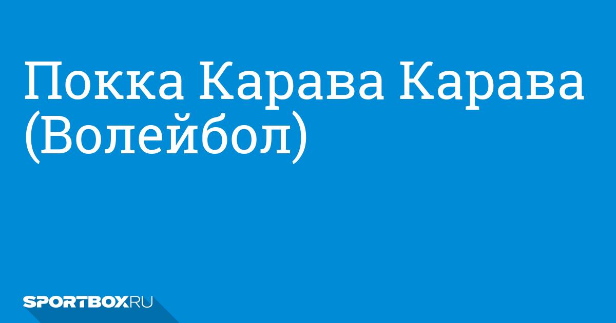 唐輪 Karawa Карава | Hair styles, Beauty, Hair | 630x1200