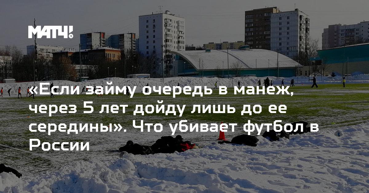 Московский кредитный банк профсоюзная