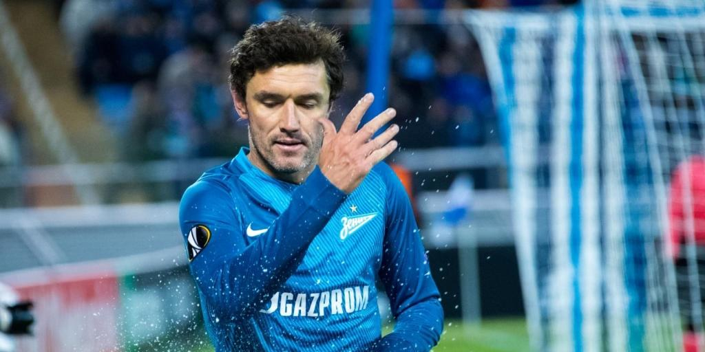 «В чемпионате России нам будет не легче». Как «Зенит» пережил вылет из Лиги Европы