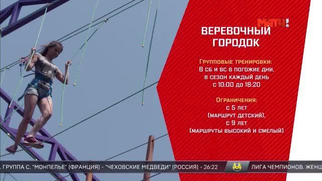 Гид «Инспектора ЗОЖ»: Краснодар и Нижний Новгород