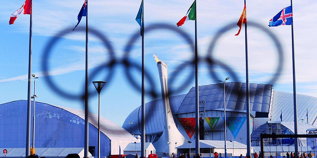 Как накажут российских спортсменов после доклада Ричарда Макларена