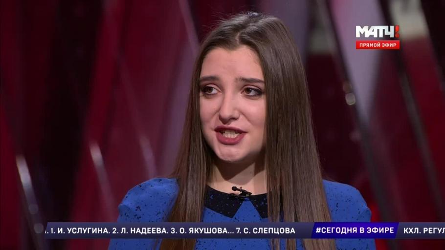 Чупков, Боброва, Соловьев и Мустафина подводят итоги года