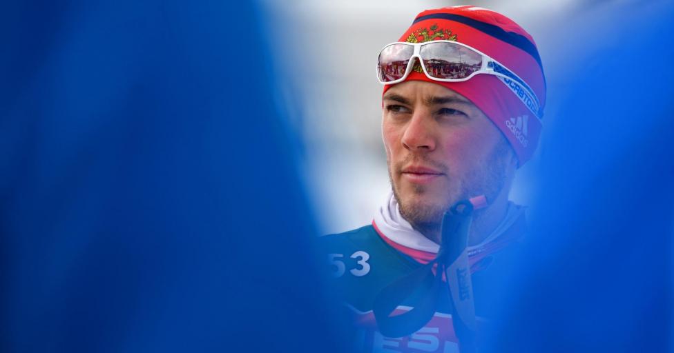 Что происходит со сборной России по биатлону? 5 главных вопросов