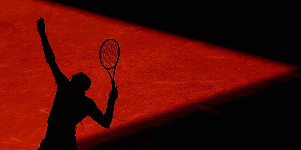 Кто лучший теннисист мира?