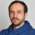 Евгений Шуваев