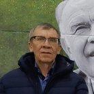 Горлов Виктор