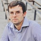 Слюсаренко Евгений