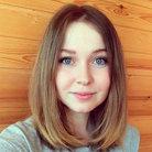 Анастасия Панина