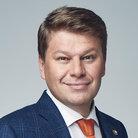 Губерниев Дмитрий