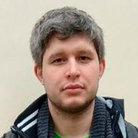 Артур Орлов