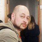Голубцов Денис