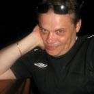 Сергей Ильёв