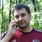 Боярский Александр