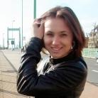 Помельникова Татьяна