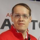 Петров Мстислав