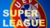 Главное изображения новости - УЕФА аннулировал дисциплинарное дело против инициаторов Европейской Суперлиги
