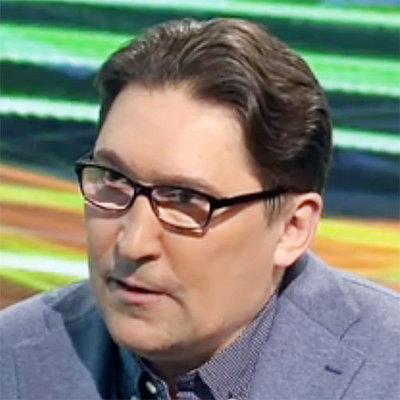 Владислав Батурин