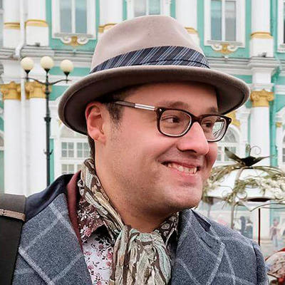 Кирилл Дементьев