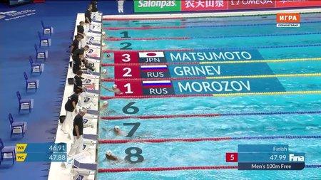 Россияне завоевали шесть медалей во второй день этапа Кубка мира в Будапеште