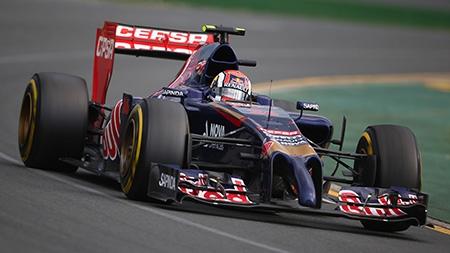 Гран-при Малайзии. Квалификация