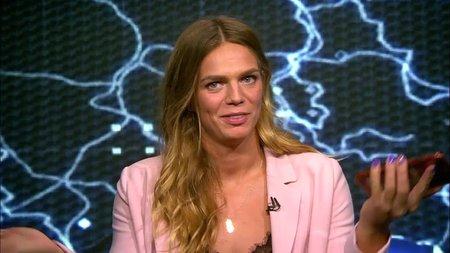 Юлия Ефимова: «До сих пор не понимаю, как я взяла серебро на Олимпиаде в Рио»