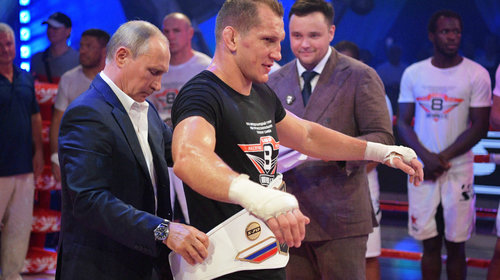 http://news.sportbox.ru/
